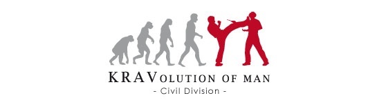 logo-civil-division