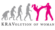 kravolution-of-women-division