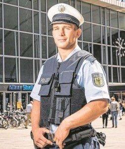 nick-polizei