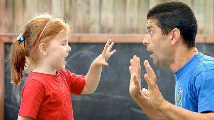 kids krav maga experte haim sasson