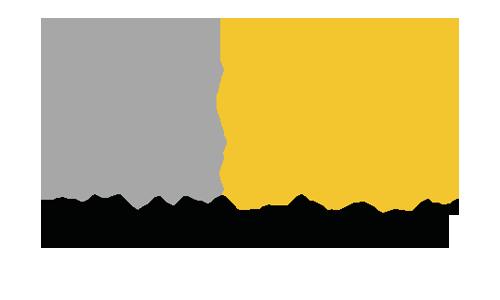 KRAVolution angepasstes Krav Maga