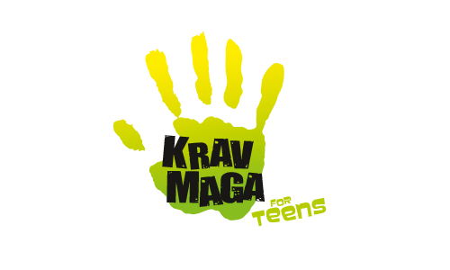 KRAVolution Krav Maga für Teenager