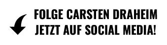 Carsten Draheim Social Media