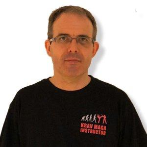Trainer Idalio Silva