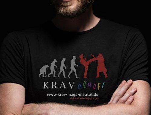 KRAValaaf 2020 – Sicher durch die jecke Zick!