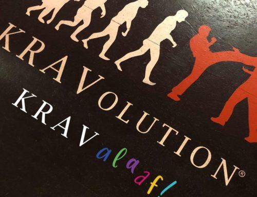 Rückblick KRAValaaf 2020