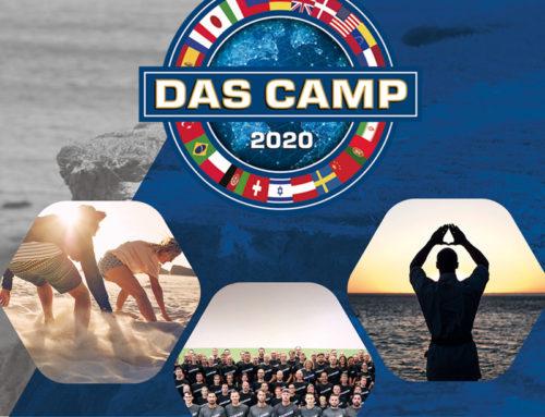 DAS CAMP 2020